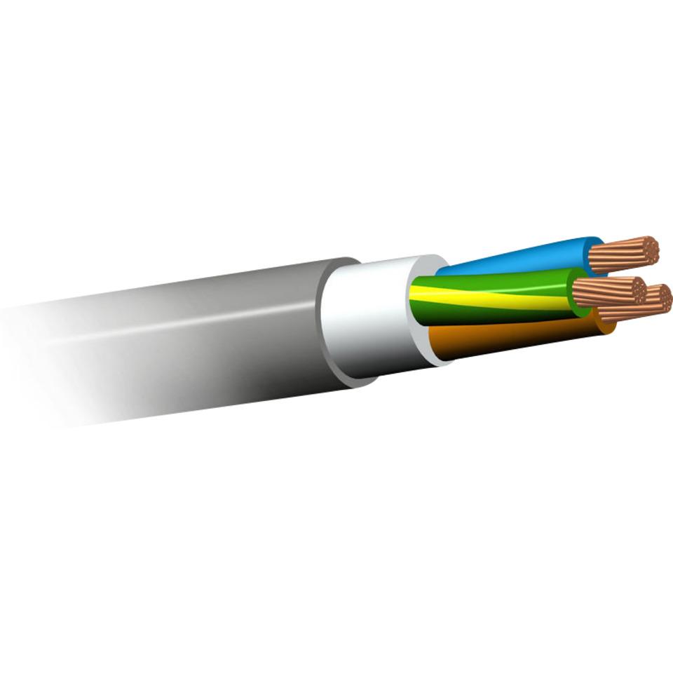 PFXP 1kV 5G16