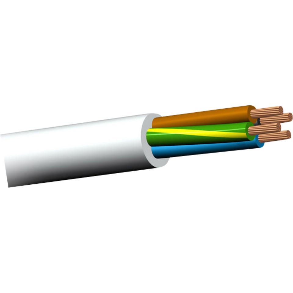 PMH 500V 3G0,75