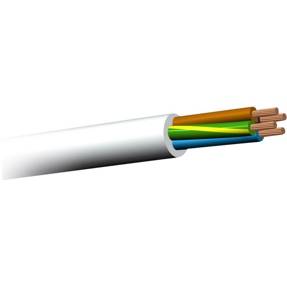 PMH 500V 3G2,5