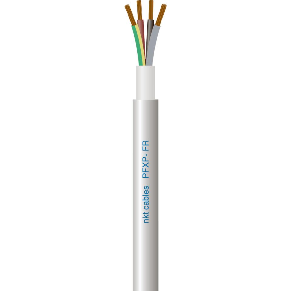 PFXP 1KV 3G10