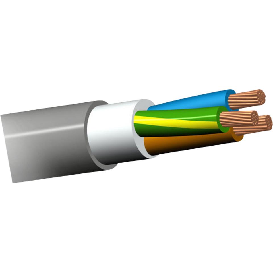 PFXP 1KV 4G16