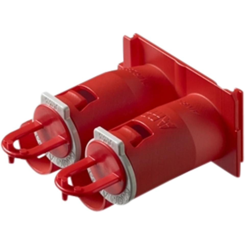 Stuss AN8.4 2X16 + 2X16/20mm ABB
