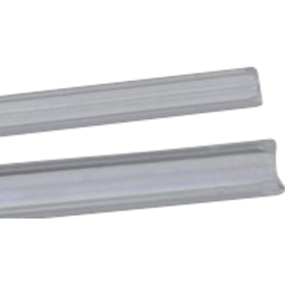 Ledningslist VL45 For PR 2X1,5-2,5 Med Tape