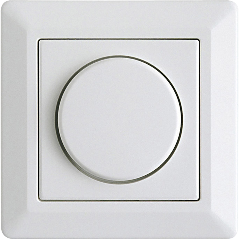 Dimmer LED 230V 20-250W Micro Matic