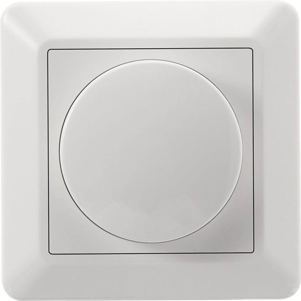 LED Dimmer 250W 1-pol