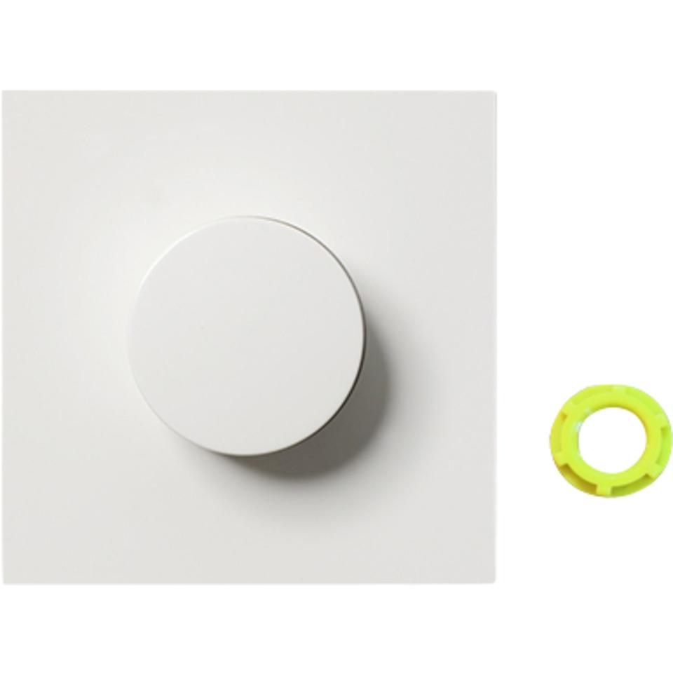 Servicepakke Extra hvit til LED dimmer