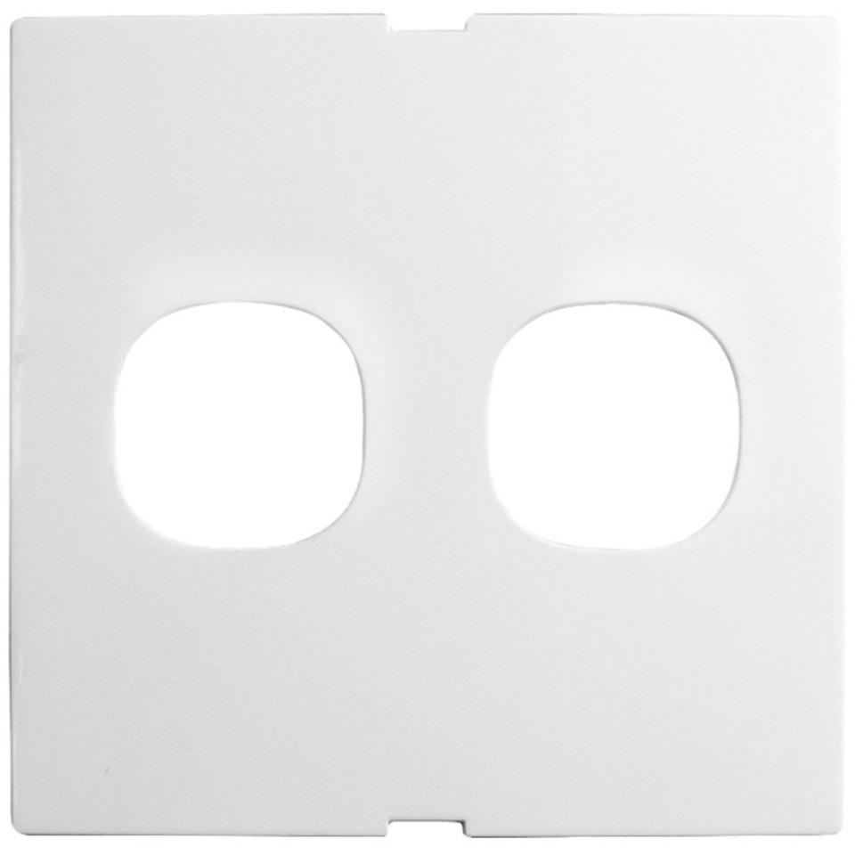 Servicepakke LED Dimmer 2x200W