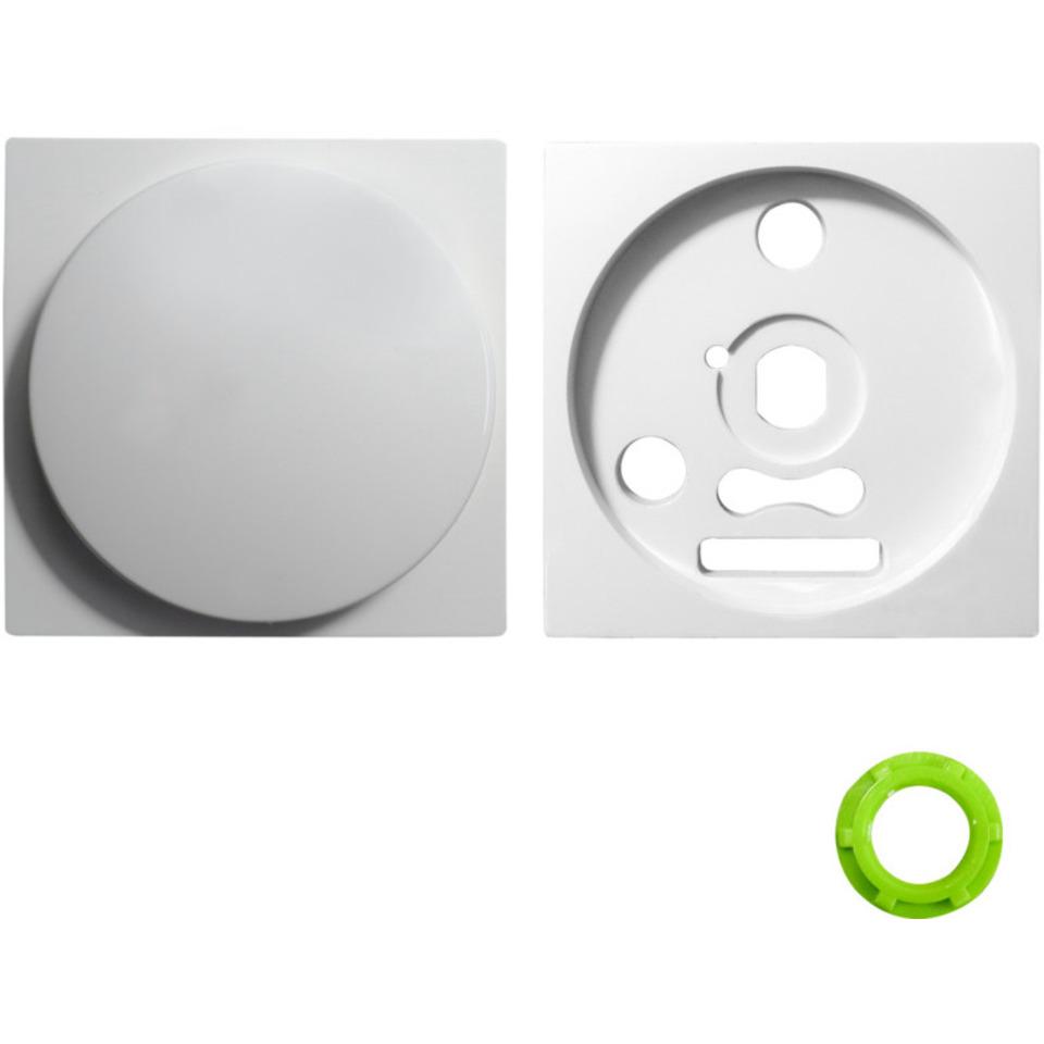 Servicepakke til LED dimmer digital