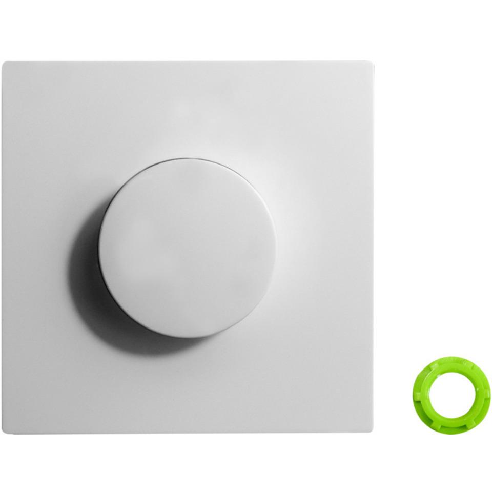 Servicepakke Extra hvit til LED dimmer digital