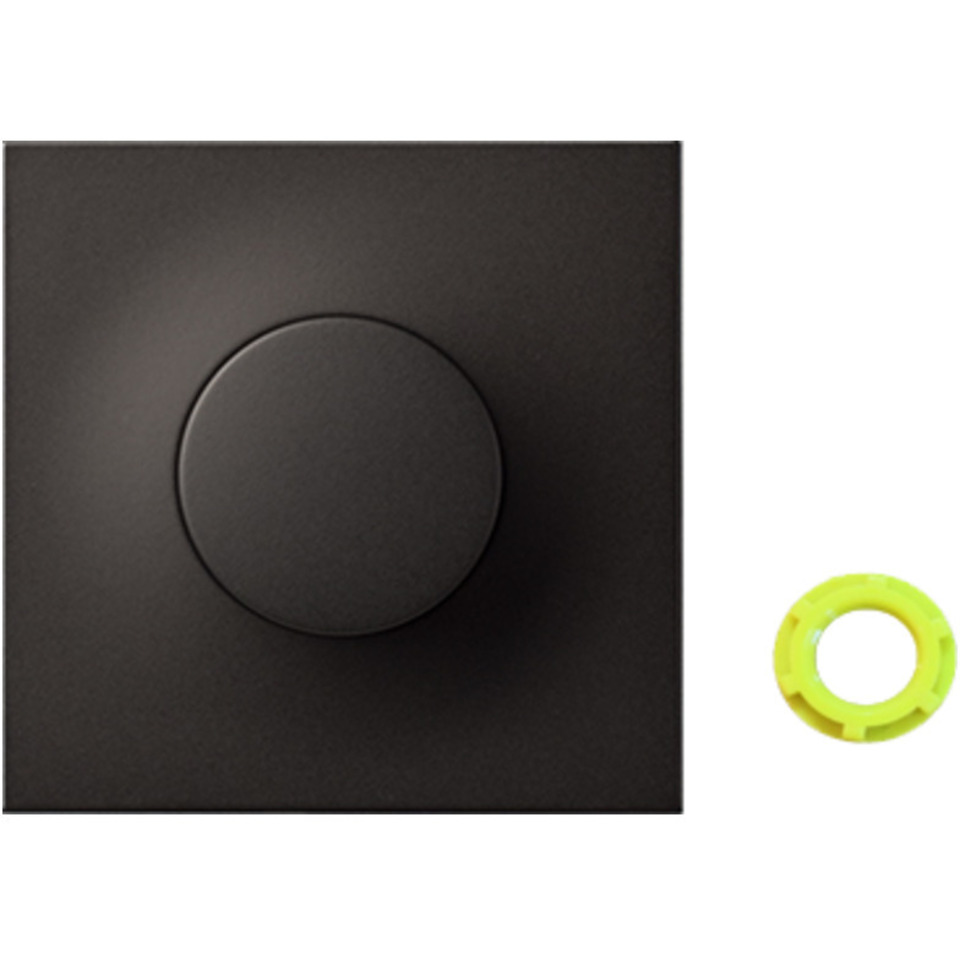 Servicepakke Extra sort til LED dimmer digital