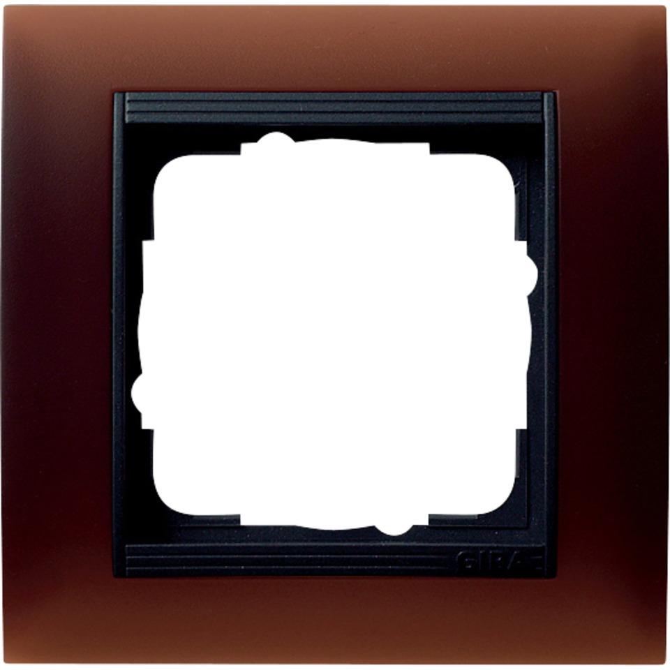 1-H RAMME OPAK BRU/ANTR EVENT