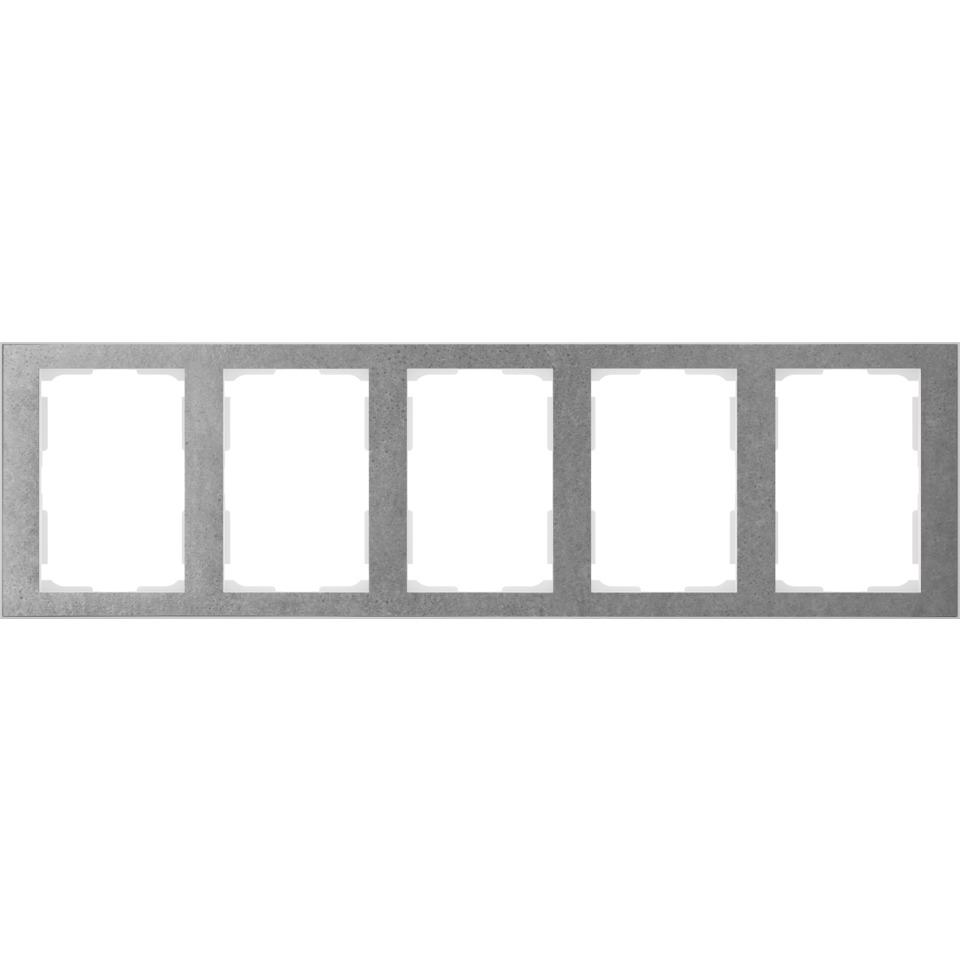 Elko Plus Layer ramme PH/Betong 5x1,5H