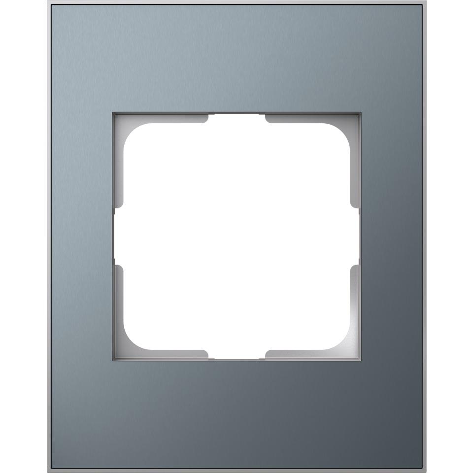 Elko Plus Layer ramme ovg AL/Tinn 1,5