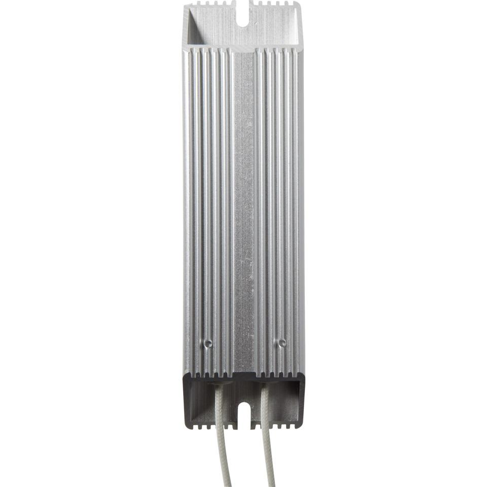 Bunnlast 230V/12W