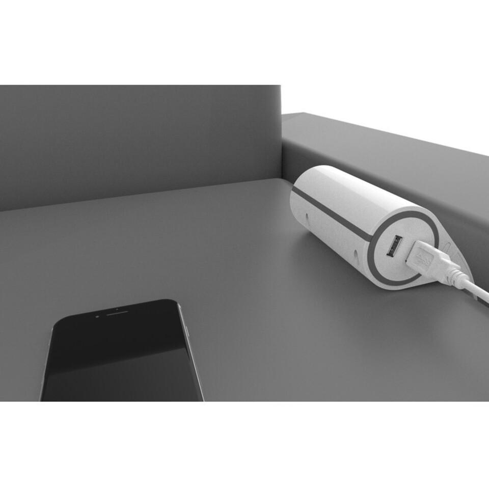 elektriske ledninger mobile hjem strøm oppkobling hvor å fjerne meg kristen daterer gratis regningen