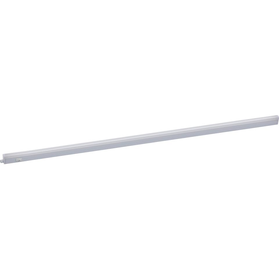 LED T5 List Bue 1,2m 18W