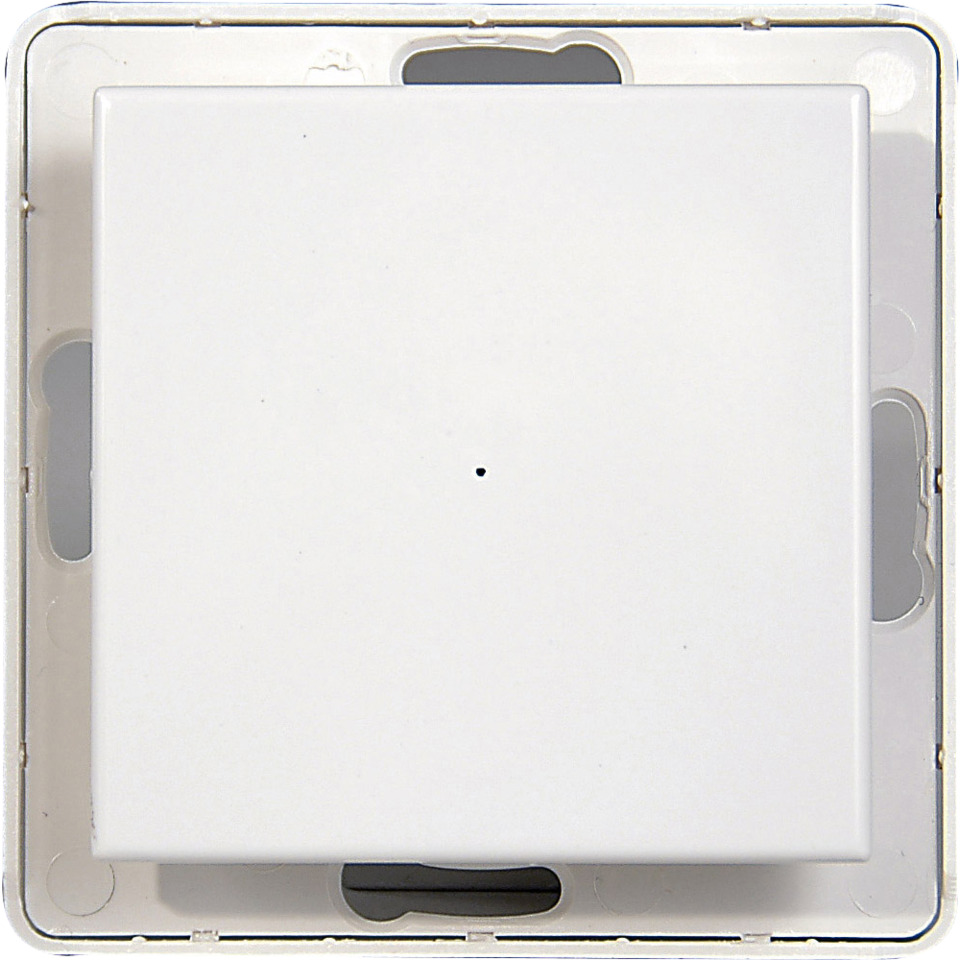Wireless  Bryter/Dimmer WTE-1 Nexa Pro 433