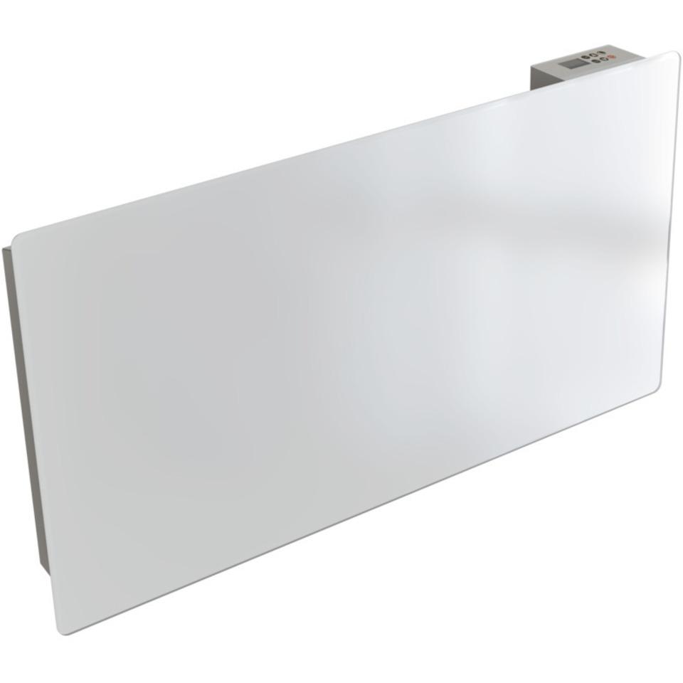 Namron Glassovn Panel 1000W