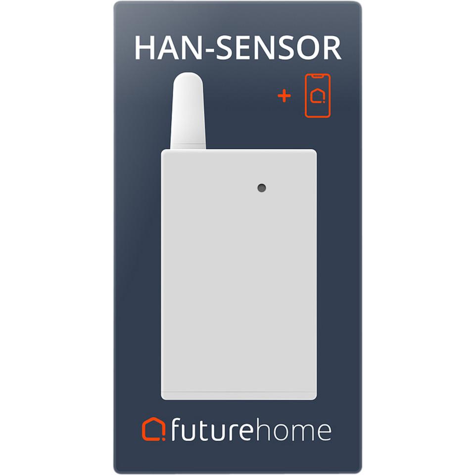 Futurehome HAN-Sensor