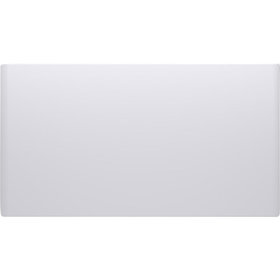 DIMPLEX ALTA WiFi 750W PANEL