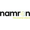 Namron Smarthus
