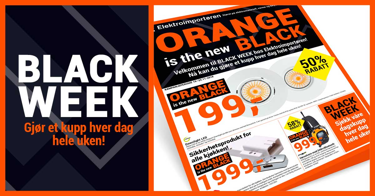 blackweek_w47_2018_frontpage.jpg