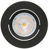 Downlight utendørs