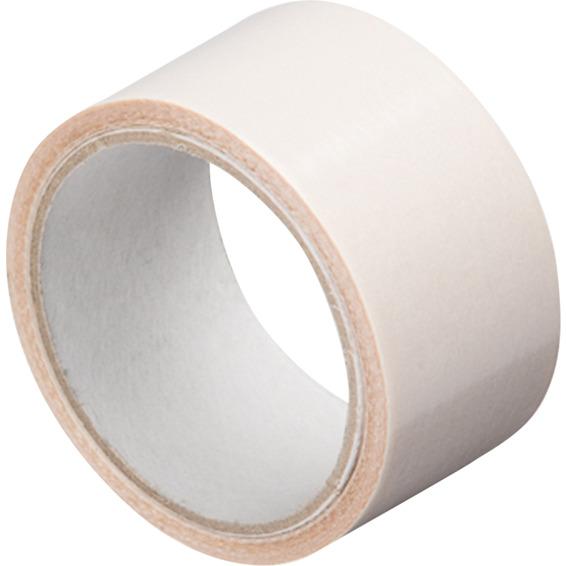 Dobbeltsidig tape Lamiflex 5m