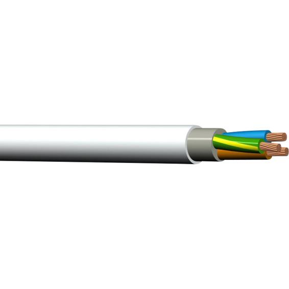 PFXP 500V 3G1,5  SN