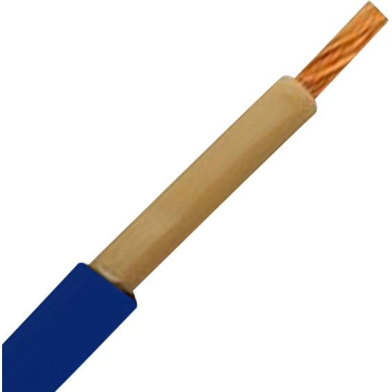 RKK Dobbelisolert 16mm² Blå (Snelle 200m)