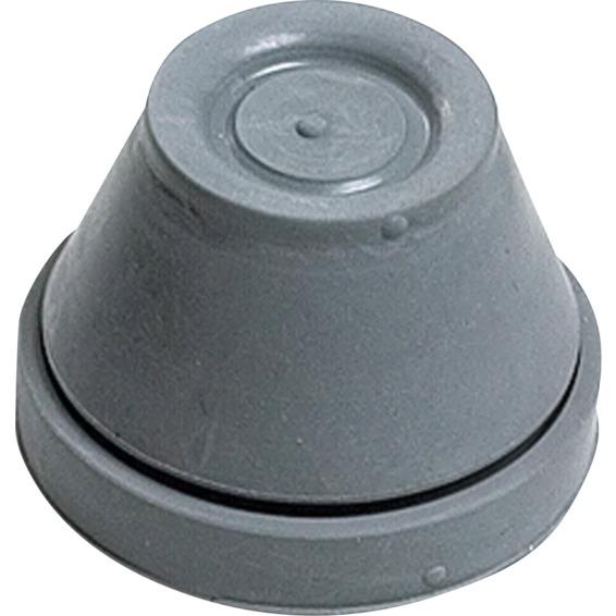 Membrannippel GET 26-35 M50 ELIS