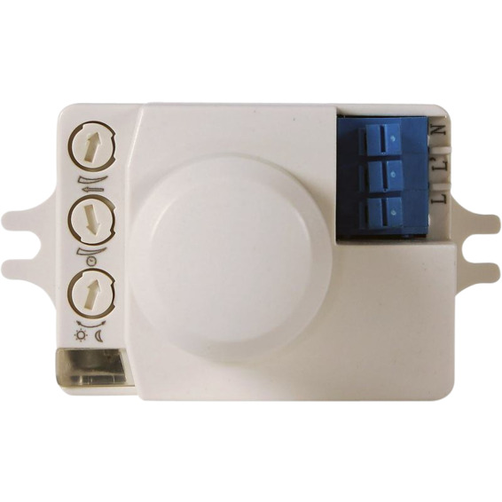 Bevegelsessensor Microbølge PS-RS02S
