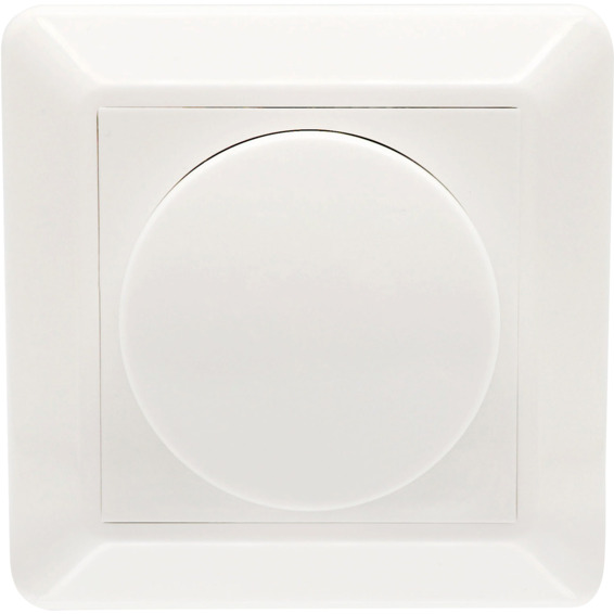 LED Dimmer Universal 300W