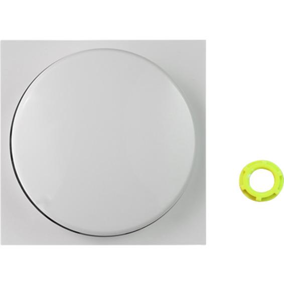 Servicepakke til LED dimmer 1-pol