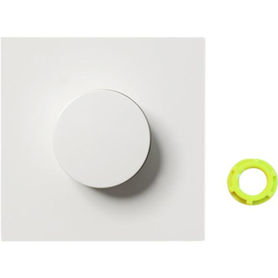 Servicepakke Extra hvit til LED dimmer 1-pol