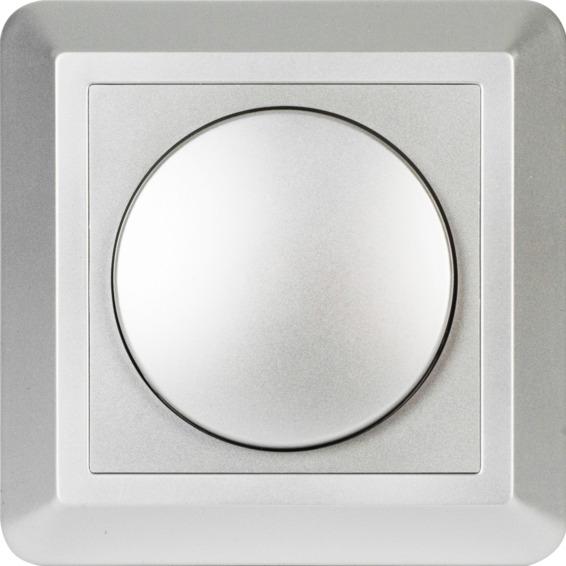 Servicepakke Dimmer Sølv