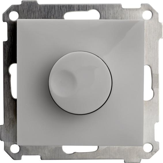 Unidim+ Servicepakke Liten Sølv