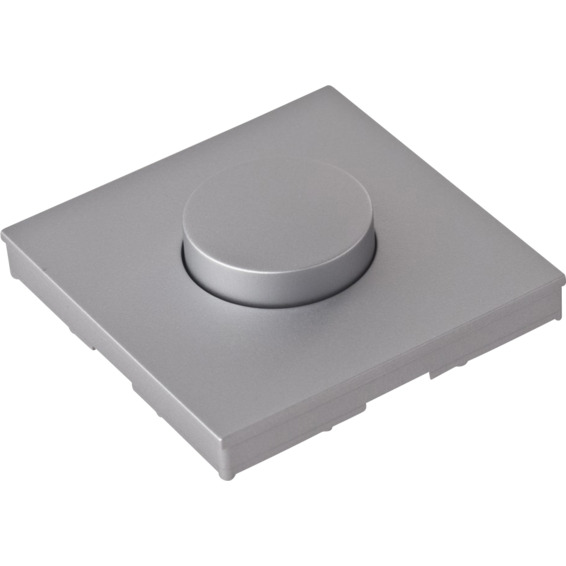 ELKO Plus Servicepakke for Plus dimmer ALU