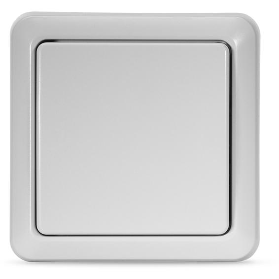 Nexa Wireless Bryter IPT-1501 IP44