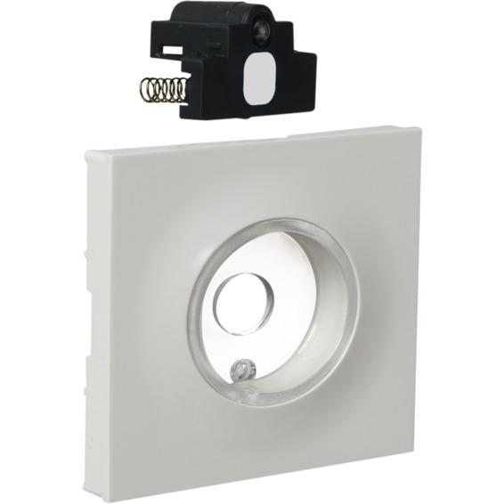 ELKO Plus Hvitt lys dimmerkit PH
