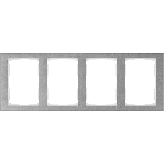 Elko Plus Layer ramme PH/Betong 4x1,5H