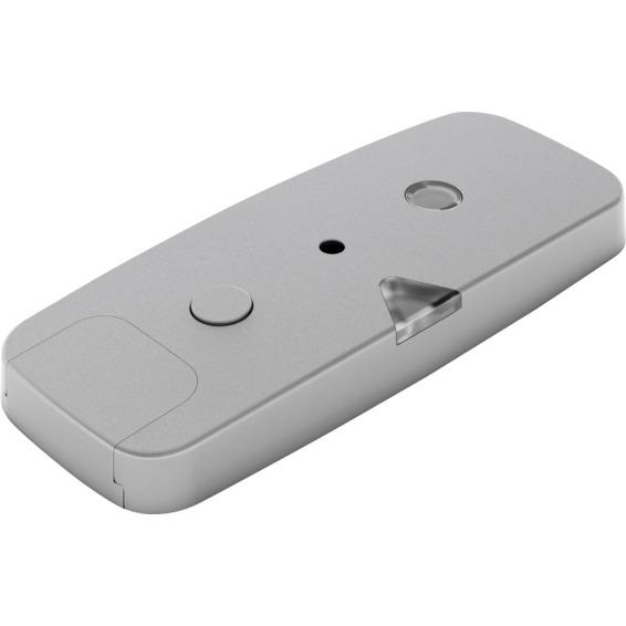 Sensor SGS1010 Sølv