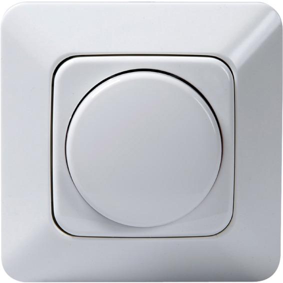 Dimmer ABB Elektronisk 40 - 420W