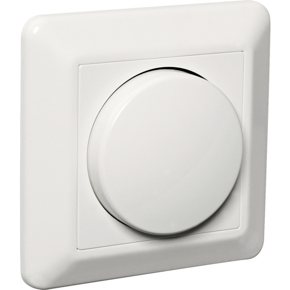 Dimmer RS16/315 GLE PH Elko