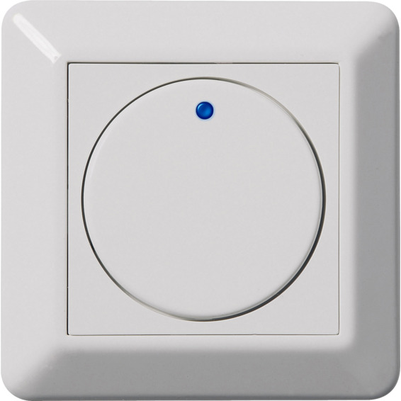 DIMMER RS16/400 GLE/I TOUCH M/LYS