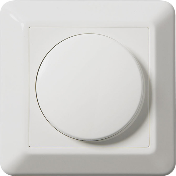 316 GLED RS dimmer PH