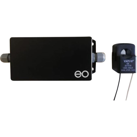 eoAlm laststyring High power 40-100 amp