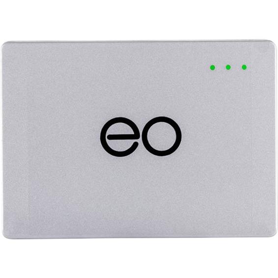 eoHUB smartstyring for eoGenius
