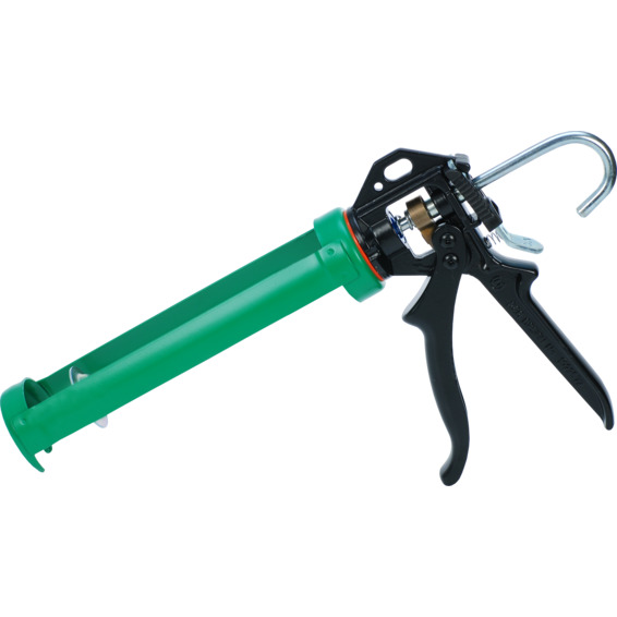 Tec7 Gun proff fugepistol Novatech