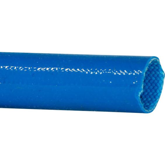 Strømpe 10mm Blå 10 meter SRG725